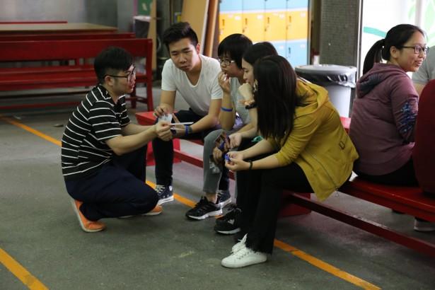 WeChat 圖片_20171123174351