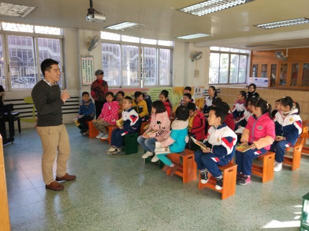 国学课,跟着老师认识中国古代成年礼