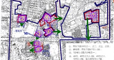 """党建引领的""""三社联动""""模式在疫情防控中的实践——以禅城区祖庙街道普东社区为例"""